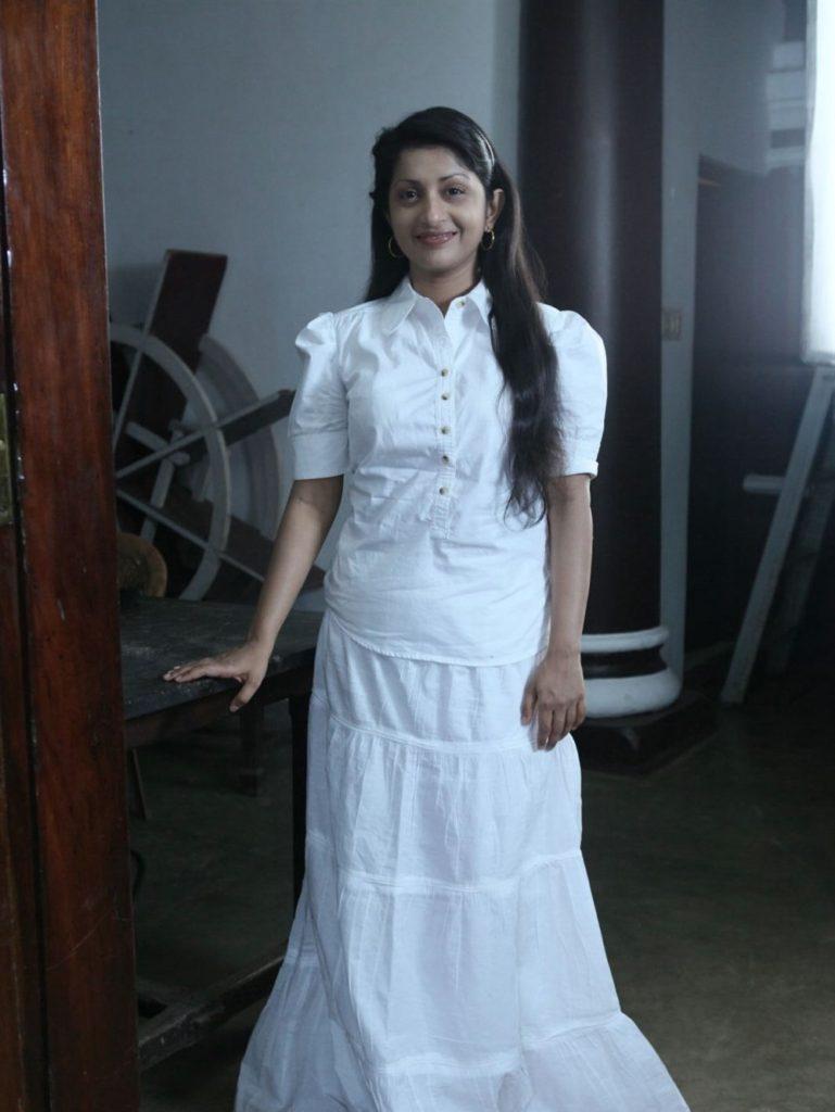 Meera Jasmine Hot Images For Desktop