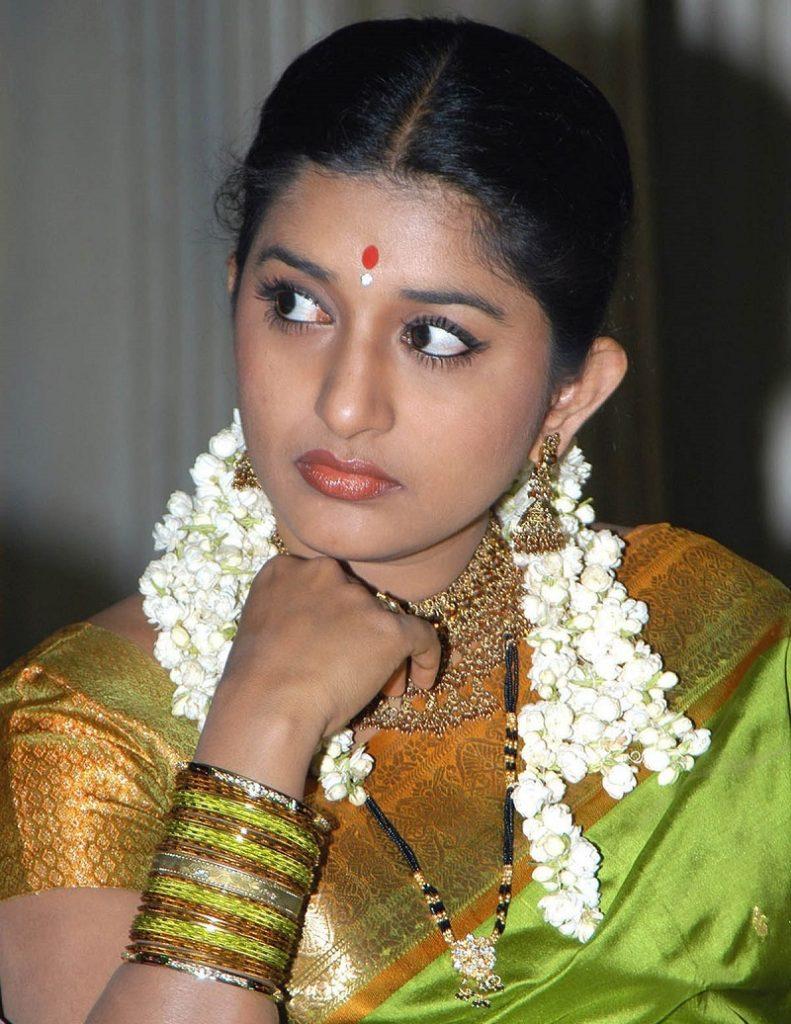 Meera Jasmine Sexy & Hot Images