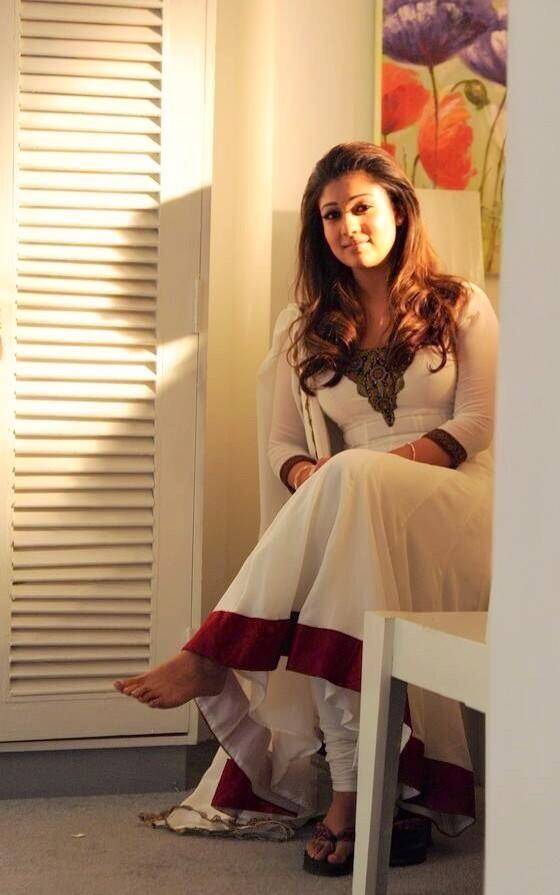 Nayanthara Sexy Photoshoot Hd Ragalahari Spicy