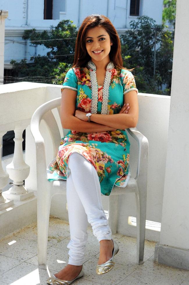 Nisha Agarwal Pics