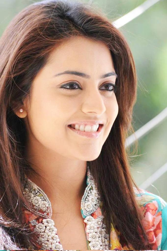 Nisha Agarwal Pictures