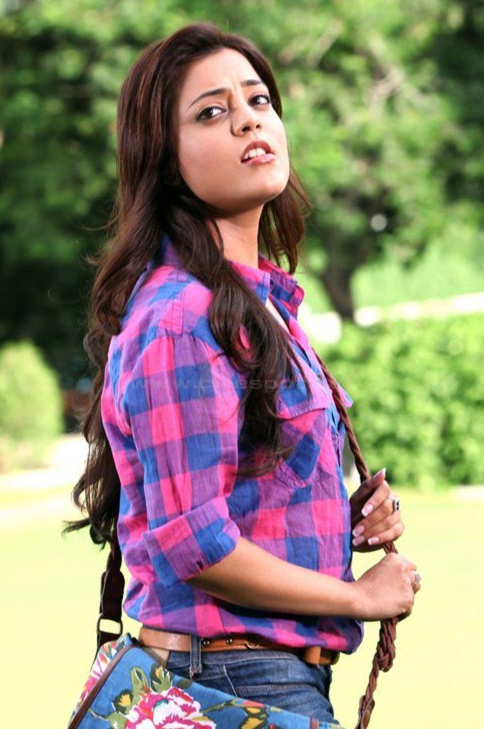 Nisha Agarwal Sexy & Hot Images