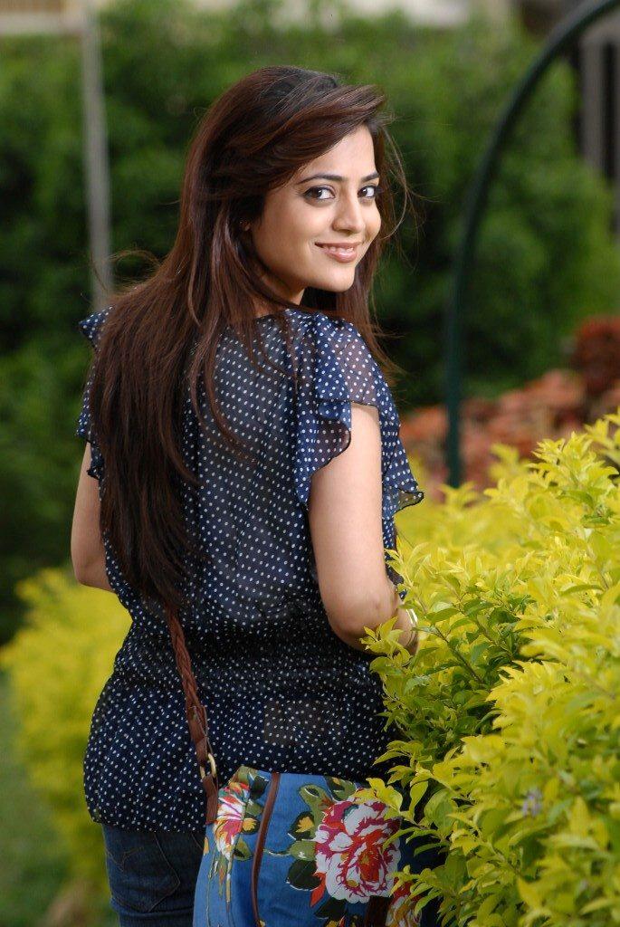 Nisha Agarwal Unseen Pictures