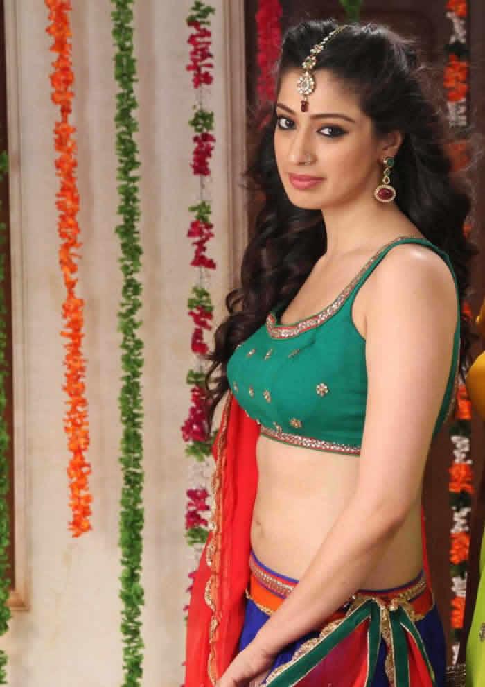 Raai Laxmi Sexy Boobs Showing Images
