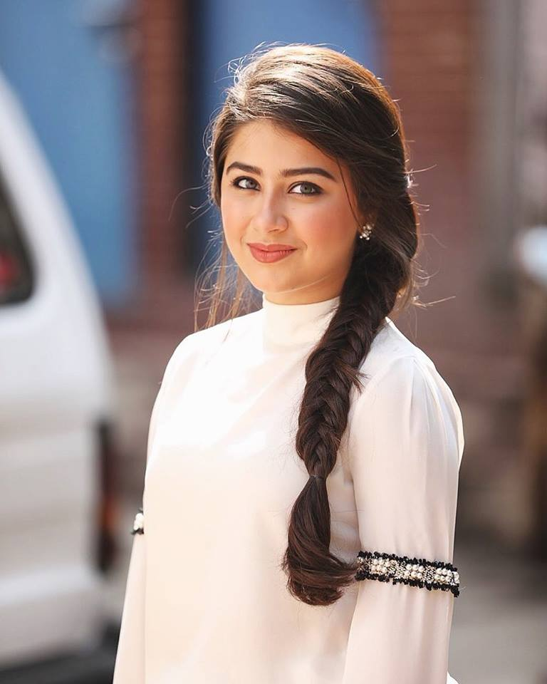 Aditi Bhatia Spicy Pictures
