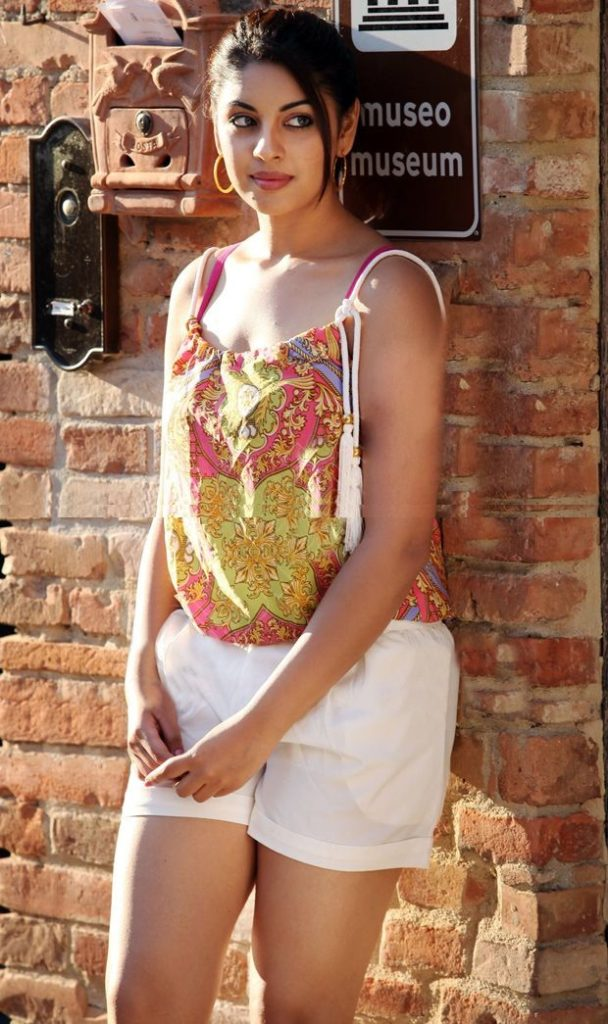 Gorgeous Richa Gangopadhyay Images