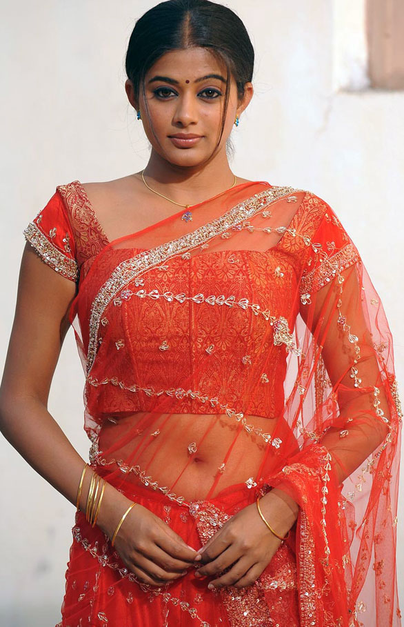 Priyamani Wallpapers In Saree