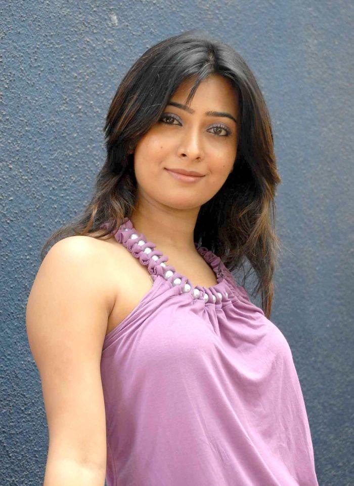 Radhika Pandit Hot Images Gallery