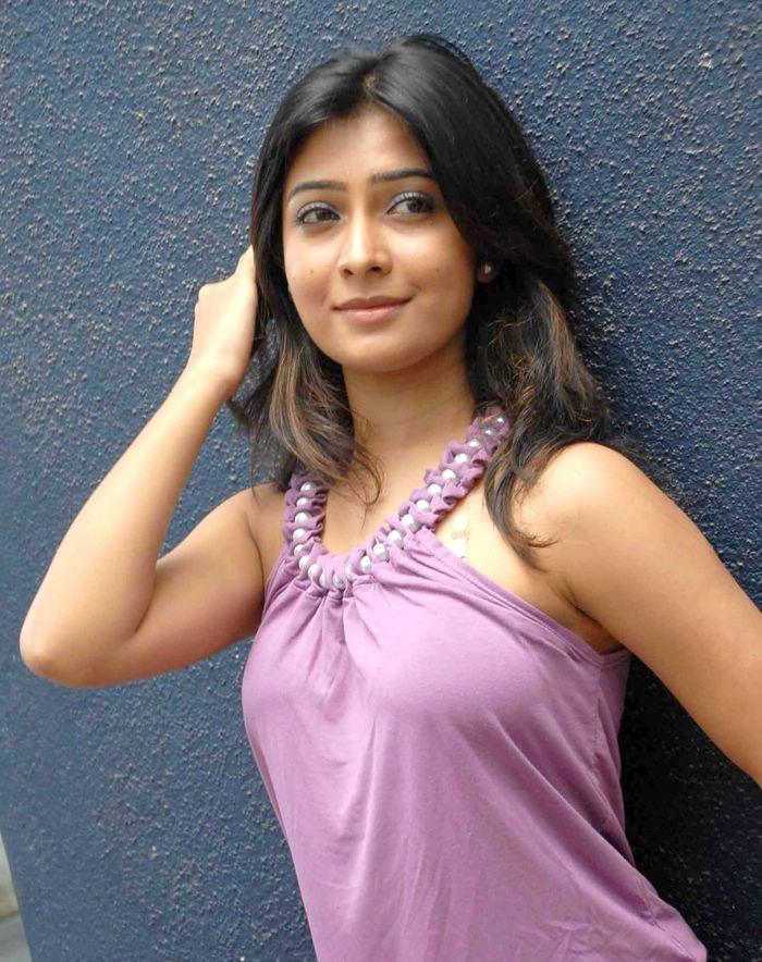 Radhika Pandit Upcoming Movie Look Images