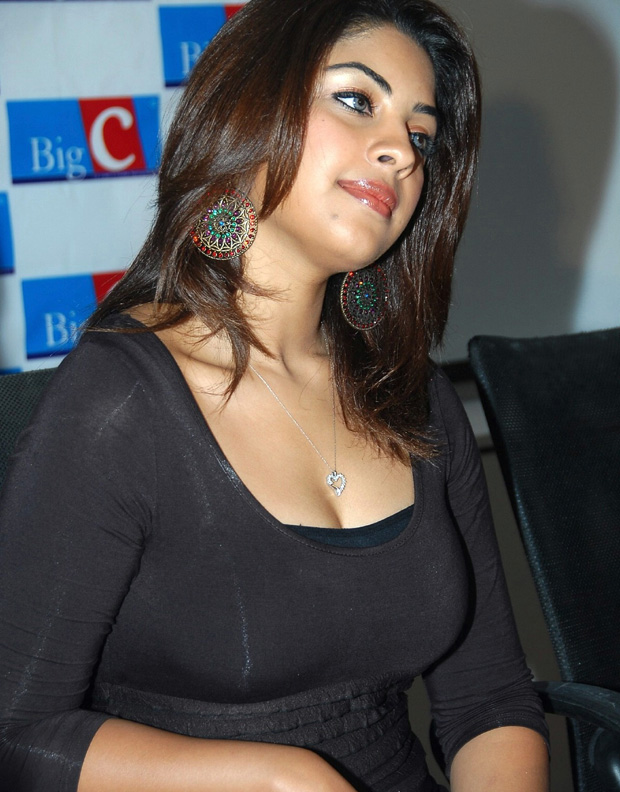 Richa Gangopadhyay Images
