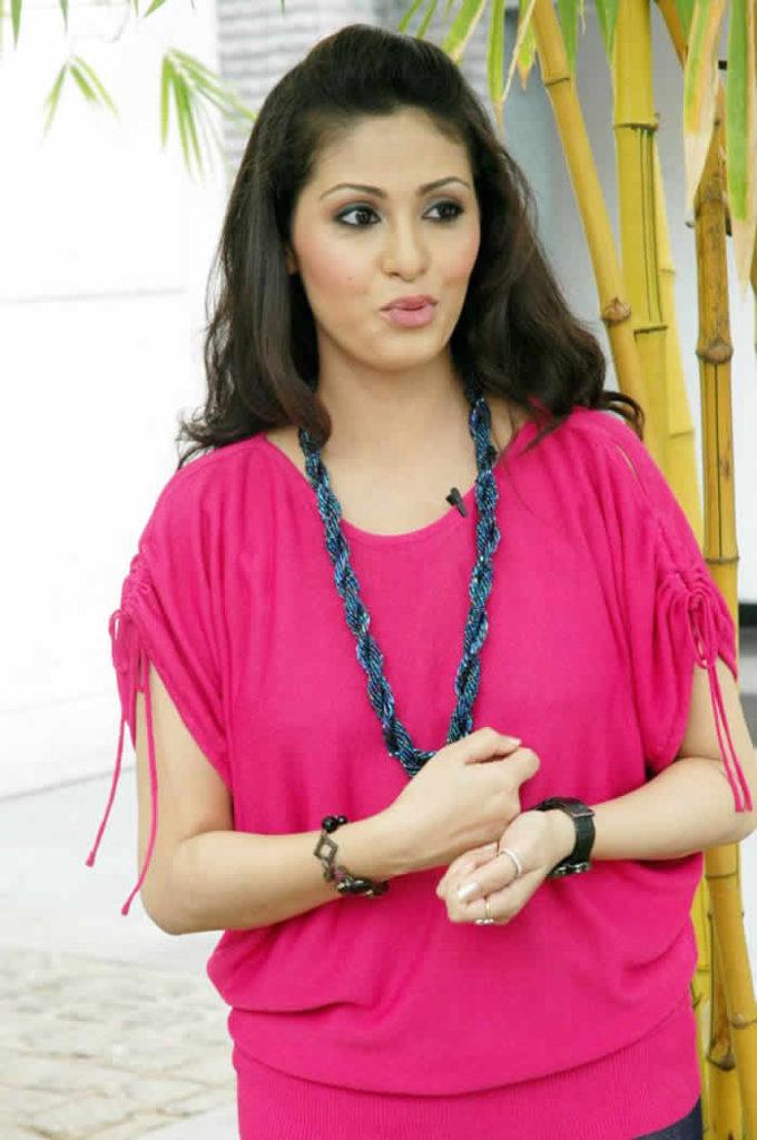 Sadha Photos Gallery