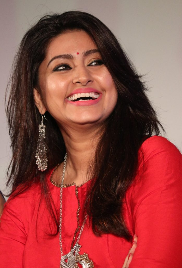 Sneha Pictures Free Download