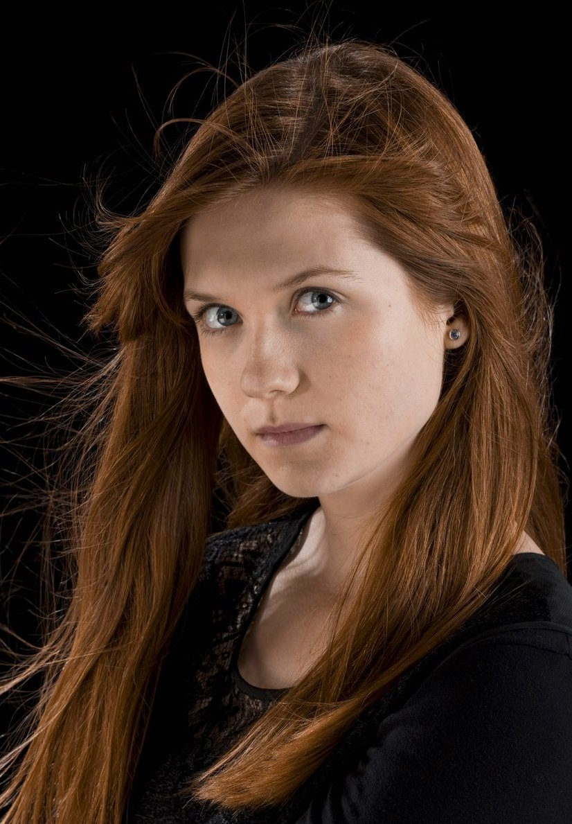 Selfie Topless Bonnie Wright (born 1991)  naked (52 images), Facebook, cameltoe