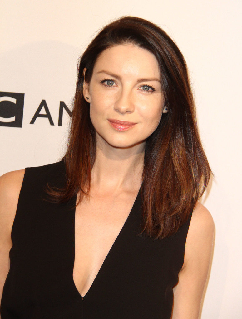 Caitriona Balfe Bold Pictures
