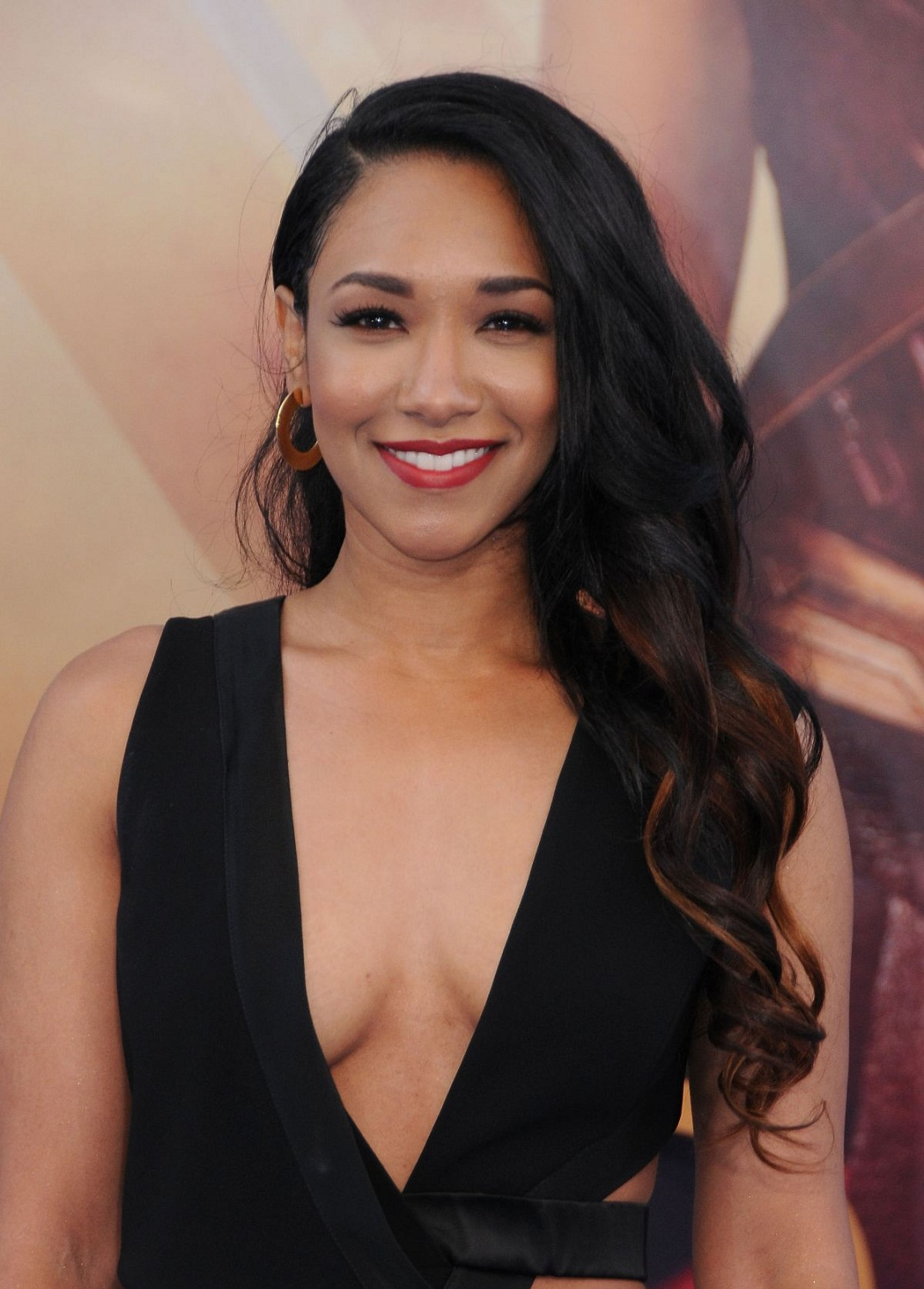 Candice Patton nudes (21 gallery), fotos Feet, Snapchat, cameltoe 2015