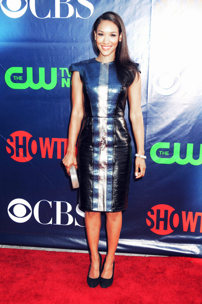 Candice Patton Lovely Images