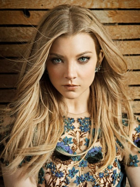 Gorgeous Natalie Dormer Images