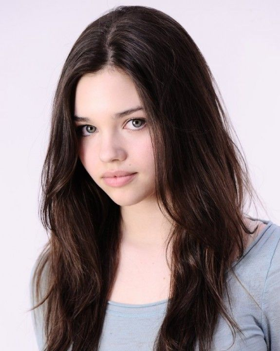 India Eisley Lovely & Cute Images