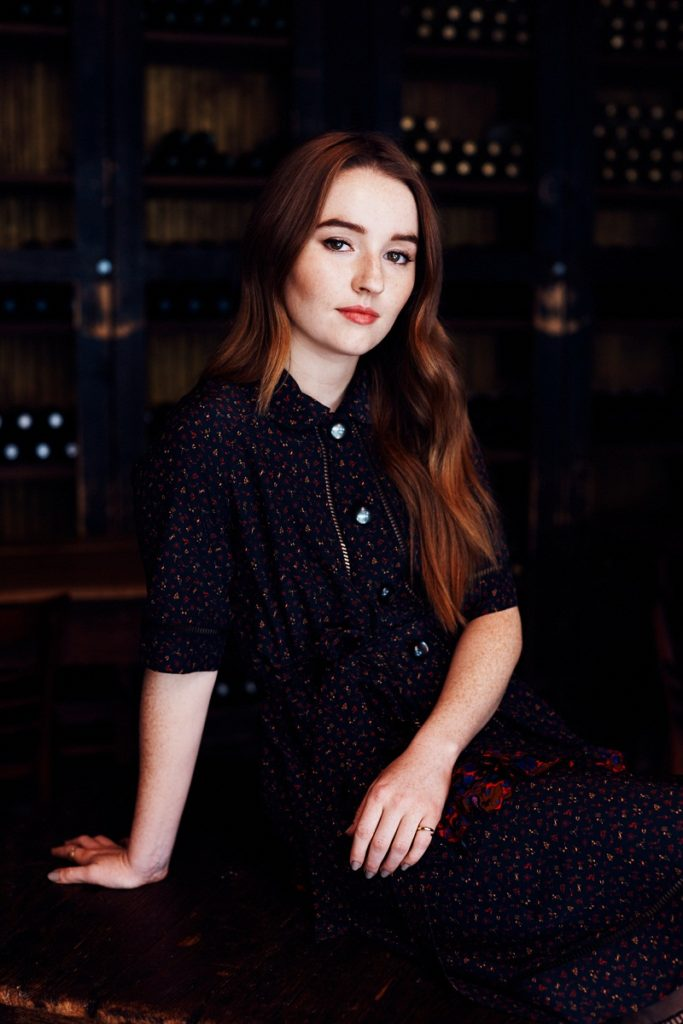 Kaitlyn Dever Charming & Attractive Photos