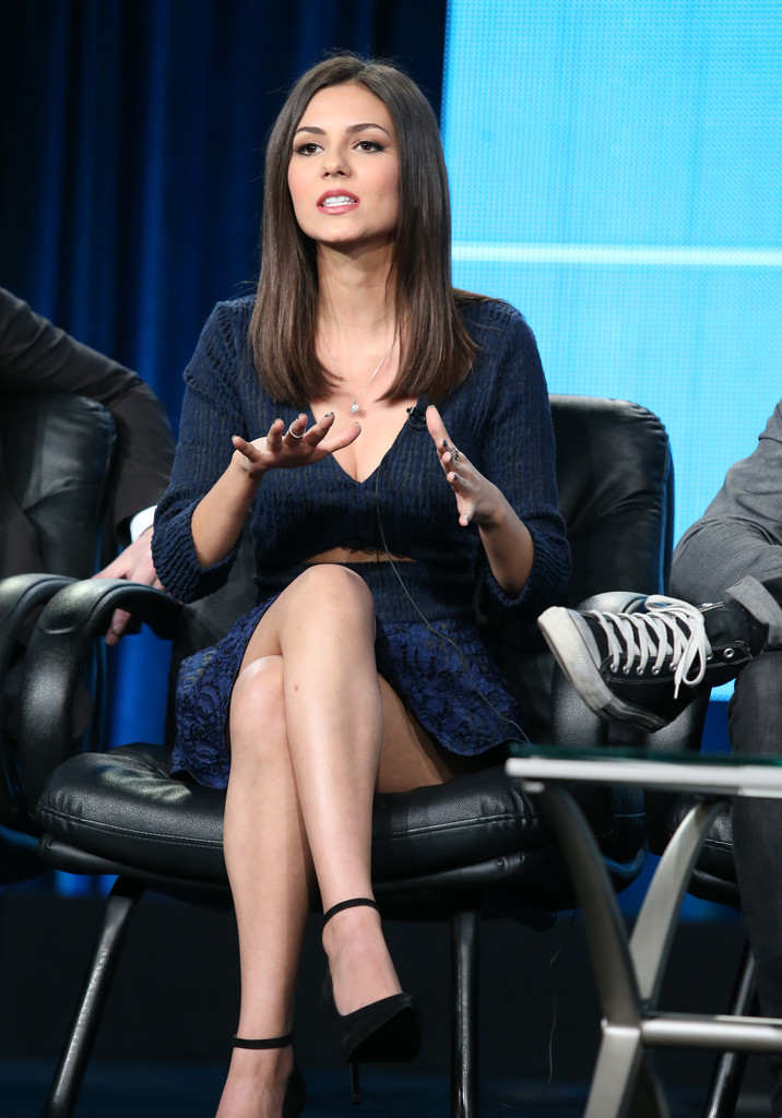Victoria Justice Hot New Photos Images Age Biography