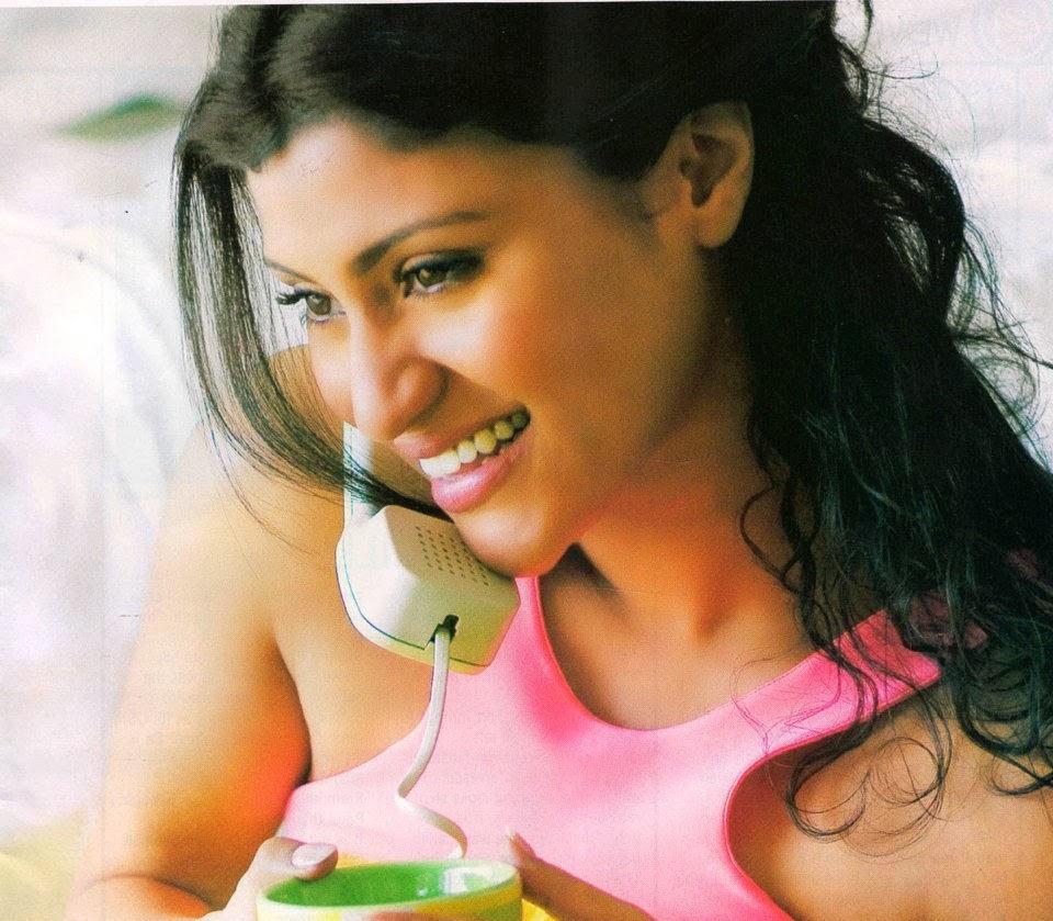 Konkona Sen Sharma Wallpapers HD