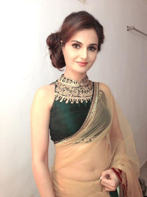 Monica Bedi Sexy Images