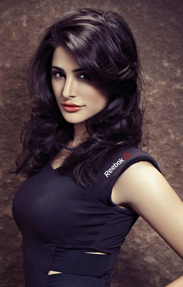 Nargis Fakhri Cute Pictures