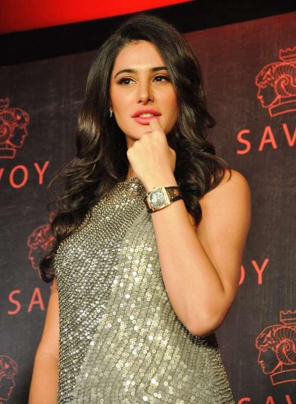 Nargis Fakhri Photos At Event