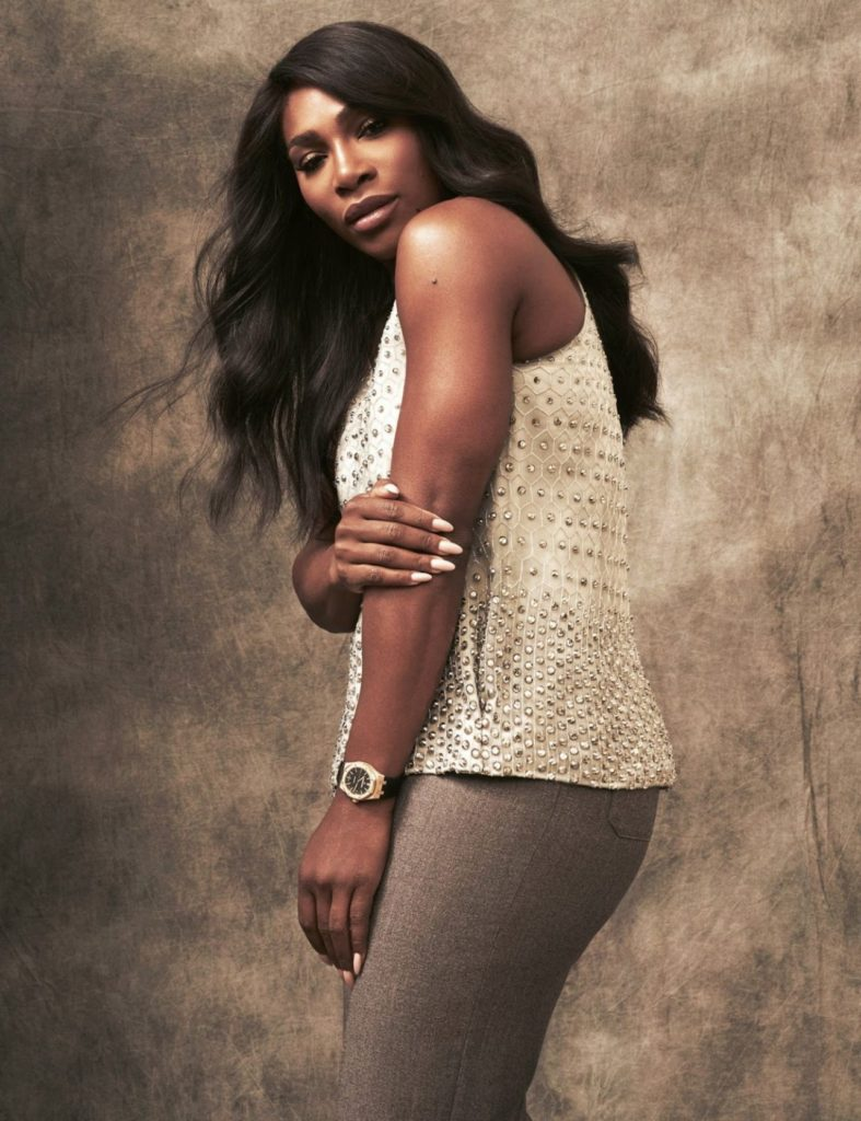 Serena Williams Lovely HD Sexy Images