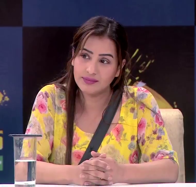 Shilpa Shinde Pictures Free Download