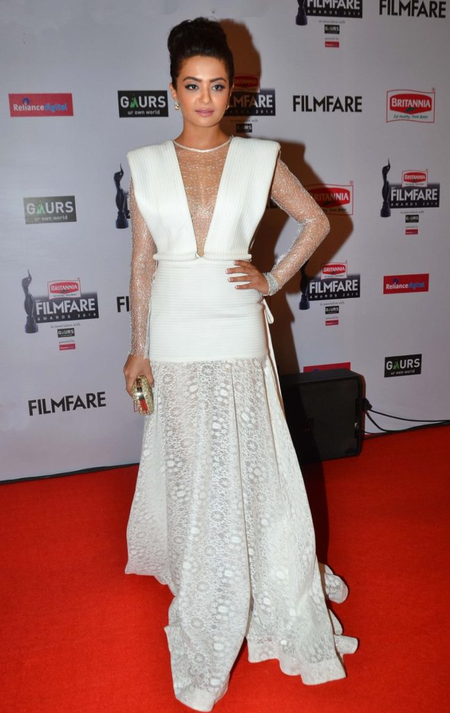 Surveen Chawla Latest New Pics At Event