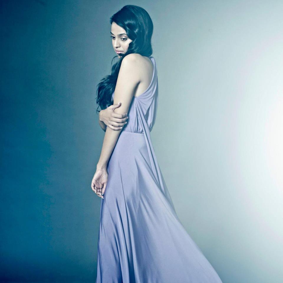 Swara Bhaskar Cute Pics