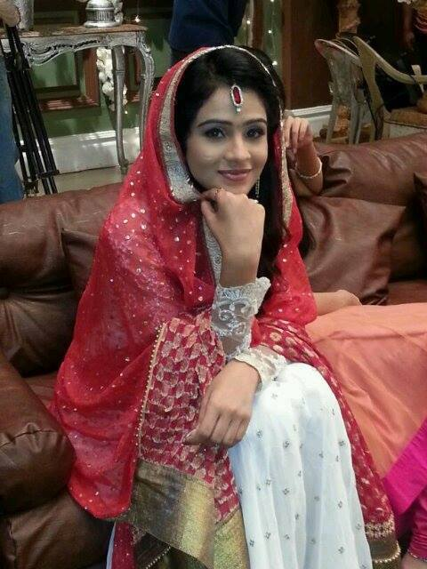 Fenil Umrigar Pictures Photoshoots