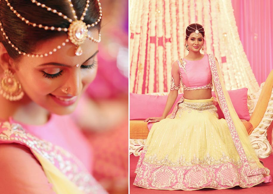 Geeta Basra Hot Images Download