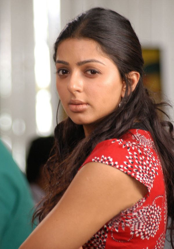 Gorgeous Bhumika Chawla Photos