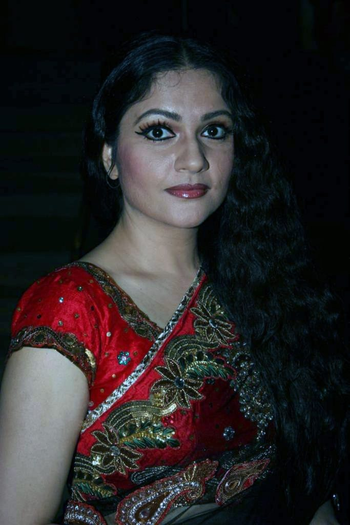 Gracy Singh Hot Pictures HD
