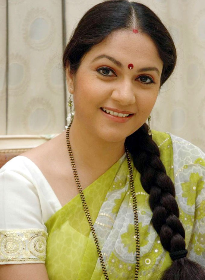 Gracy Singh New Pics Full HD Free Download