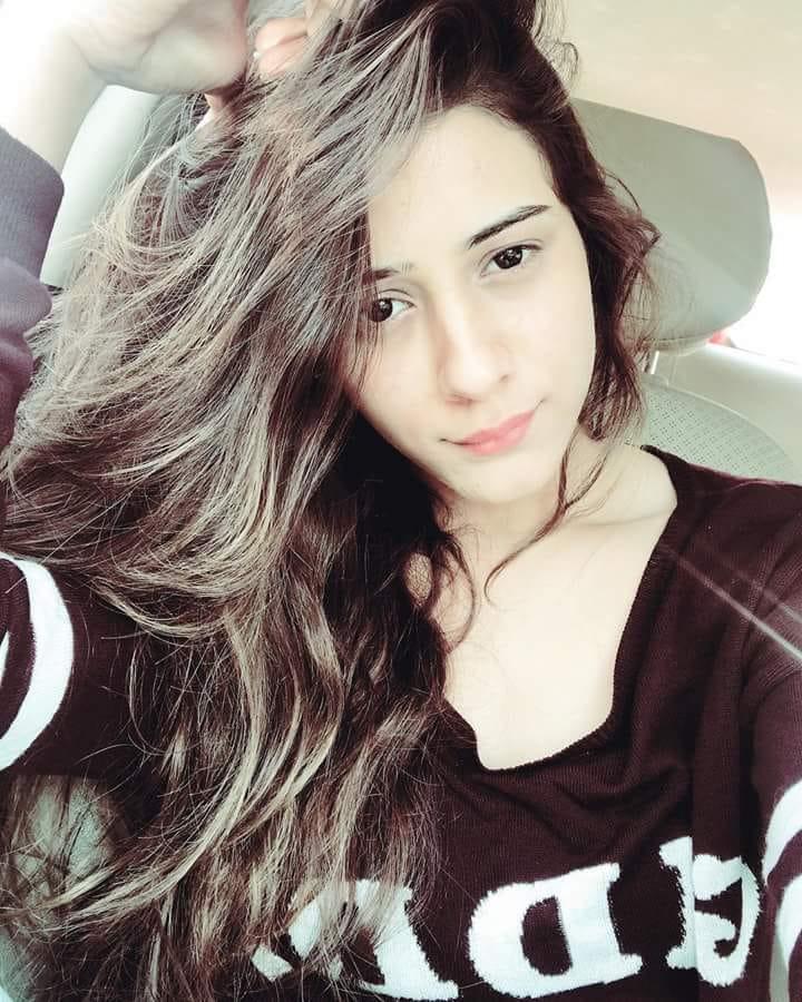 Hiba Nawab HD Sexy Eyes Photos
