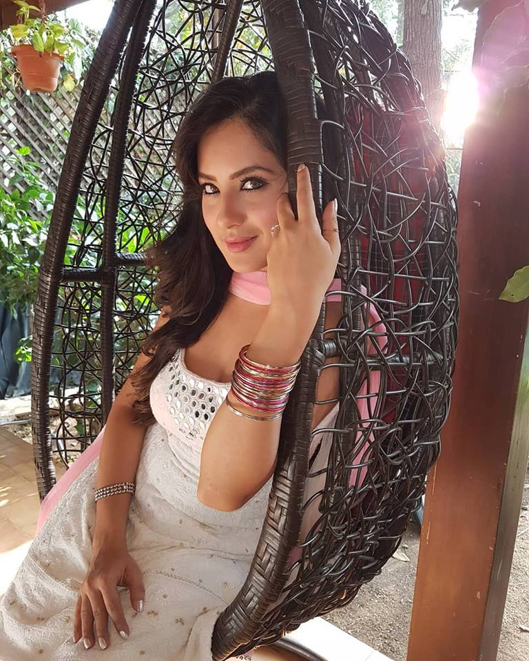 Pooja Bose Pictures Download