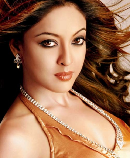 Tanushree Dutta Hot Unseen Pictures Download