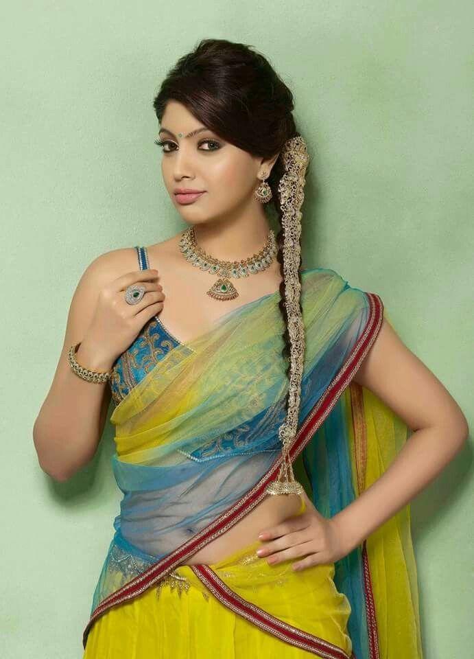 Akanksha Puri Hot Wallpapers