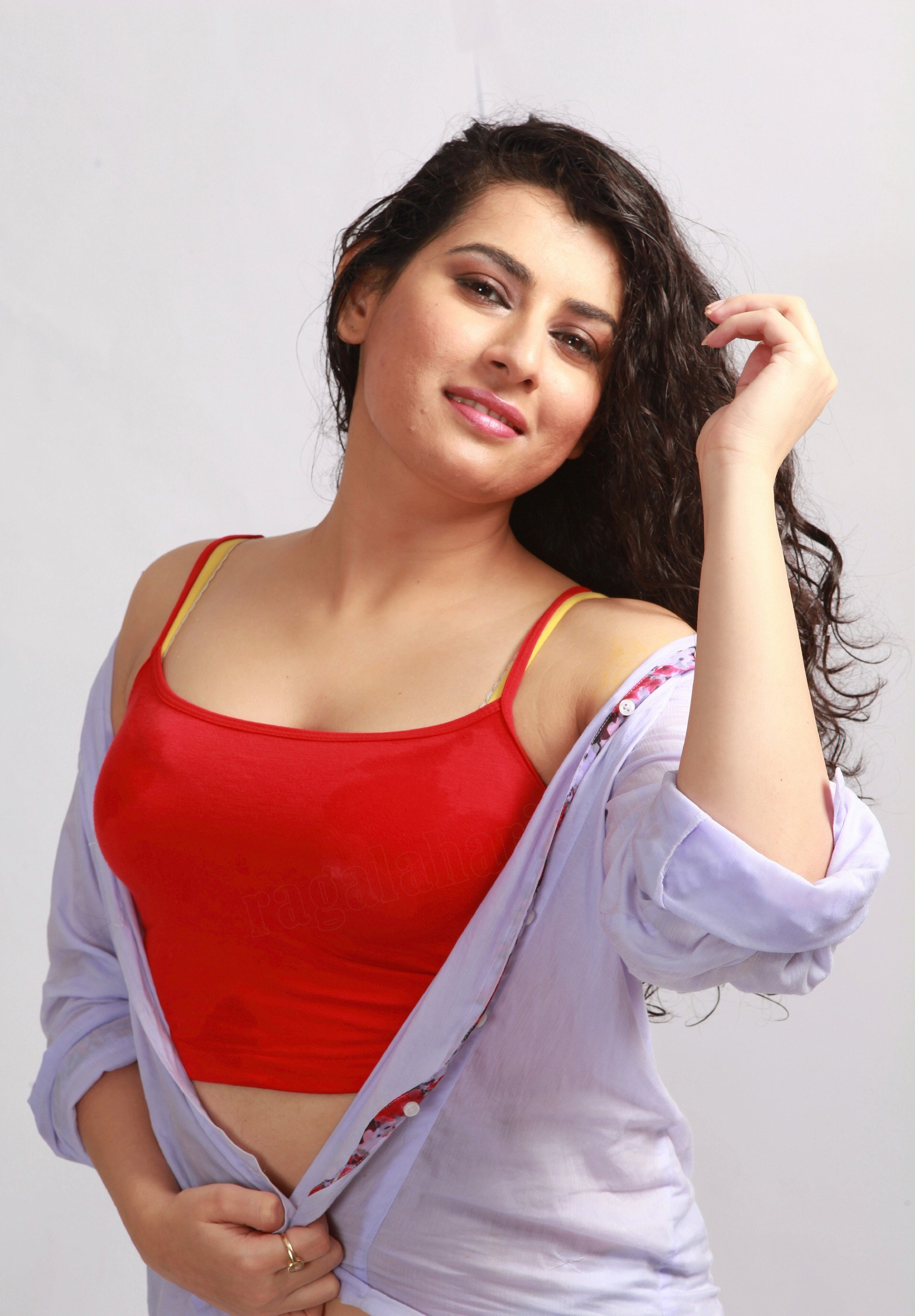 Archana New Wallpapers
