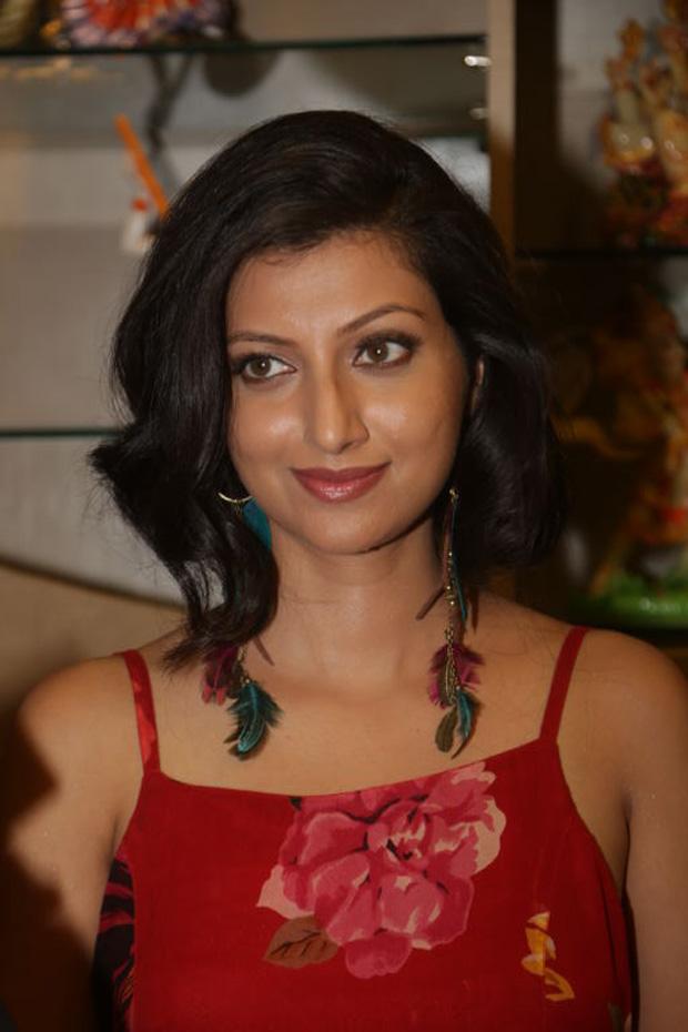 Hamsa Nandini HD Images