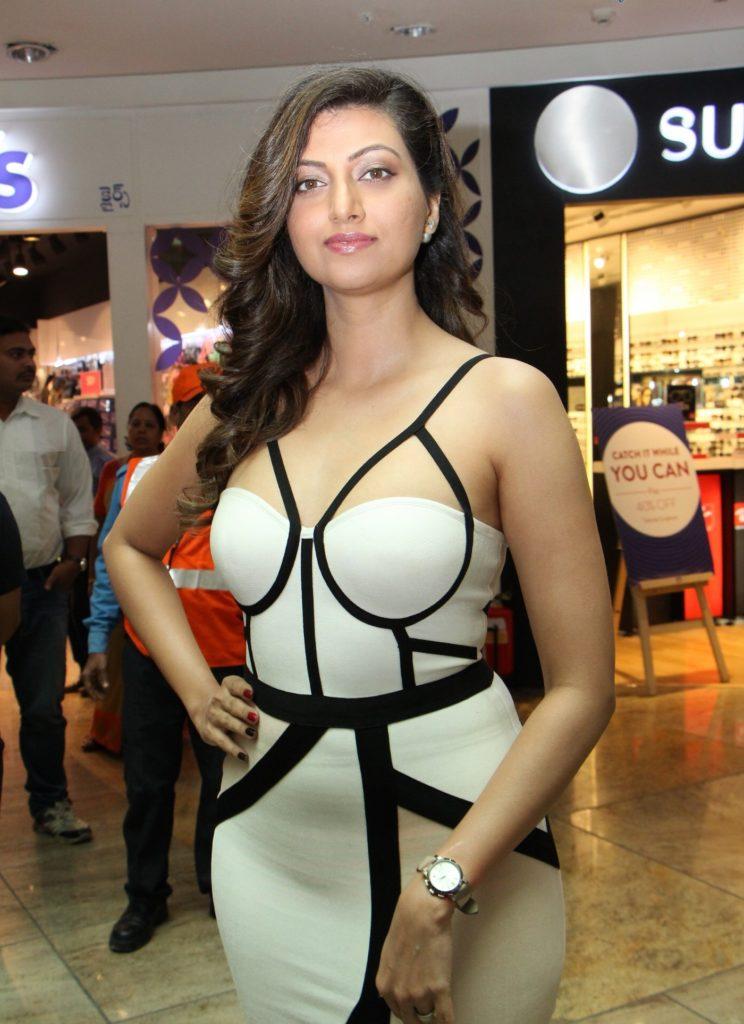 Hamsa Nandini Sexy Pictures Download