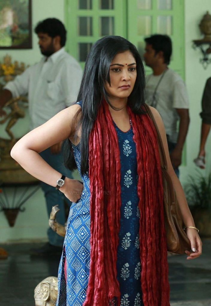 Kamalinee Mukherjee HD Images Download