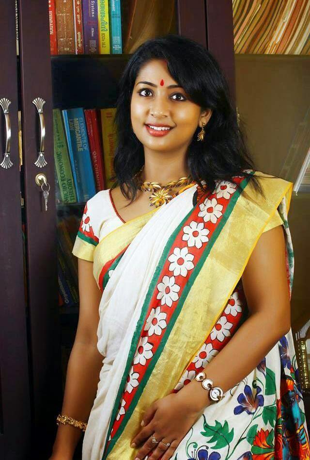Navya Nair Bold Unseen Pics