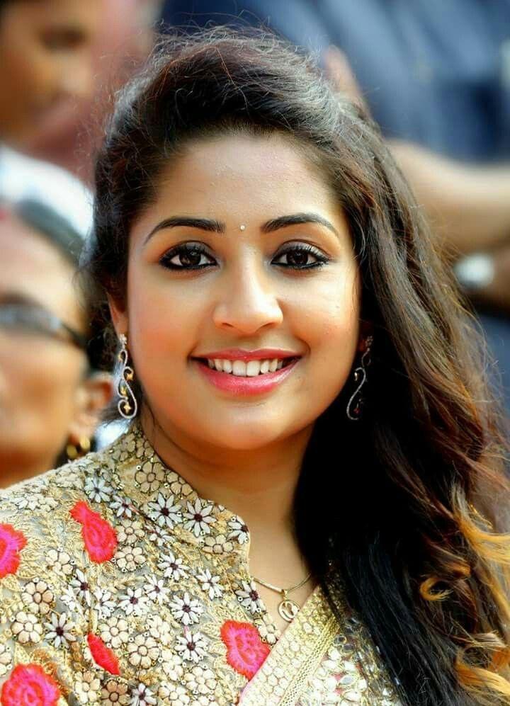 Navya Nair Cute Pics