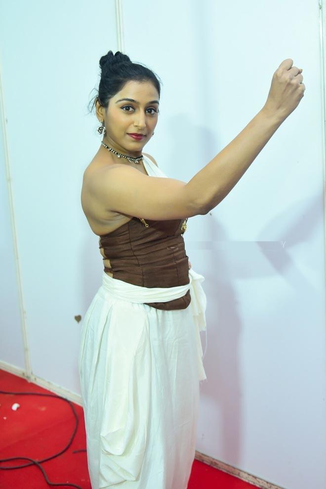 Padmapriya New HD Images Download