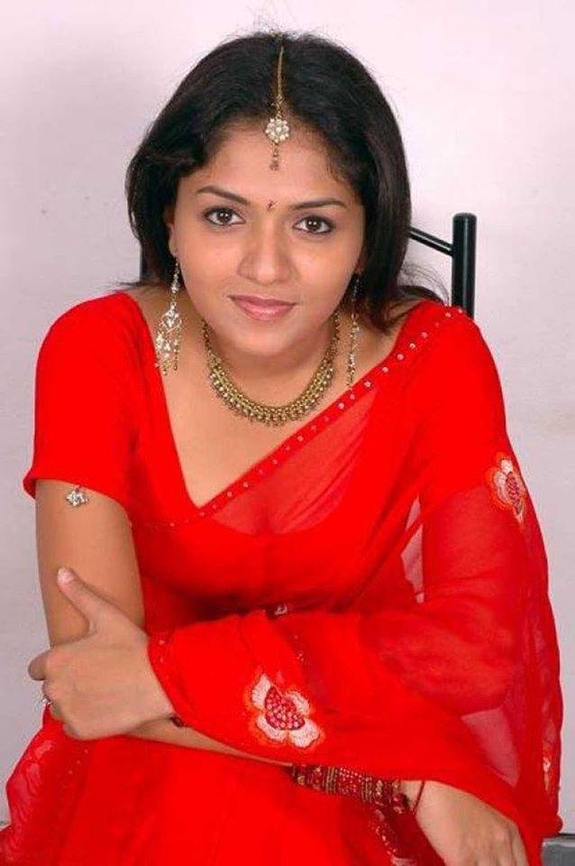 Sunaina Bold Pics