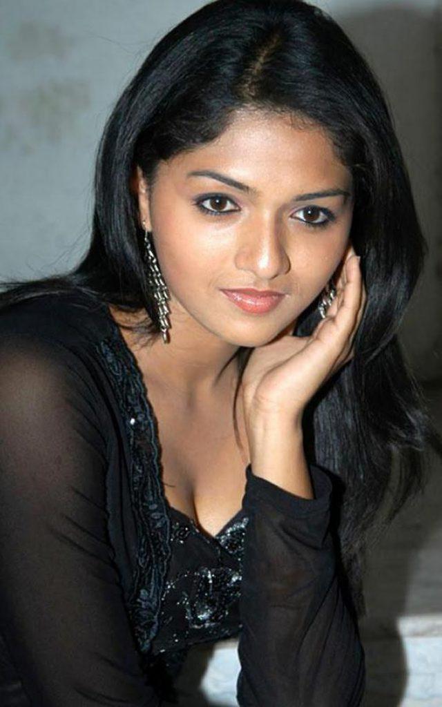 Sunaina New Images Photoshoot